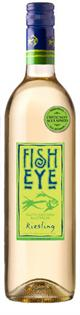 Fish Eye Riesling 750ml - Case of 12